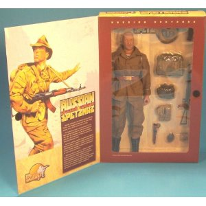 role of male action figures in Man of action figures is a family owned and operated business specializing in everything action figures on our website, you will find the newest and hottest action figures from marvel, dc, wwe, nfl, star wars, and other collectibles.