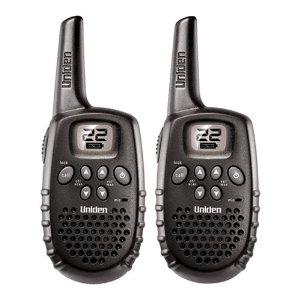 Really good walkie talkies