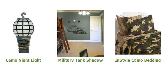 Army_Bedroom_Bestsellers
