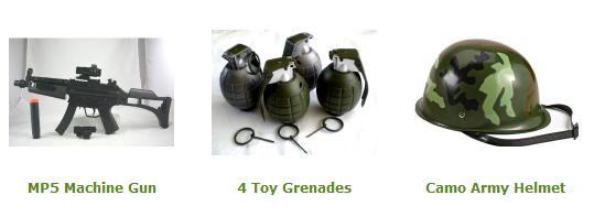 Kids_Army_Gear_Bestsellers