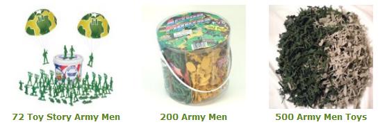 Plastic_Army_Men_Bestsellers