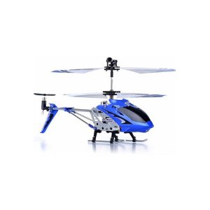 Syma S107G Helicopter Blue