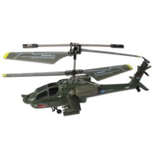 Syma S109G Apache