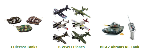 Toy_Army_Vehicles_Bestsellers